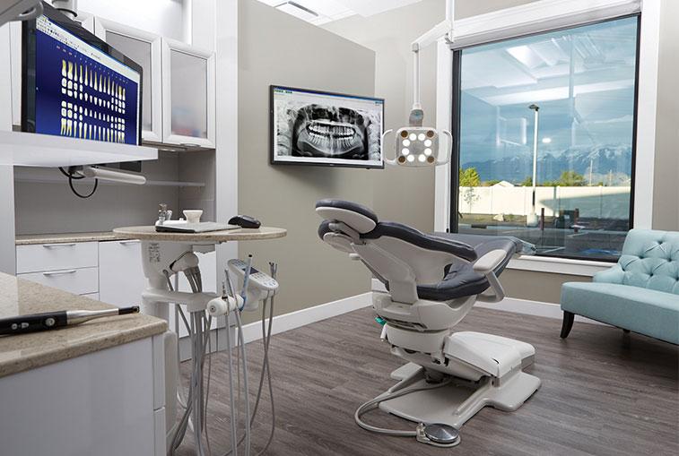 Treatment Room Dental Equipment Catalog Henry Schein