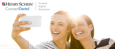 Trusted Digital Solutions for Happier Patients