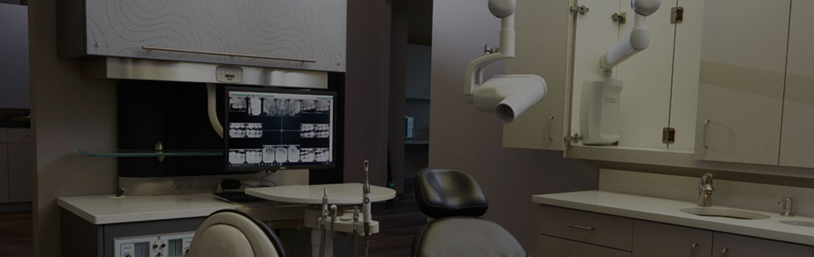 Intraoral Imaging Intraoral Imaging