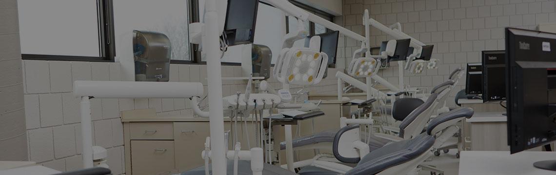 Lights Dental Lights