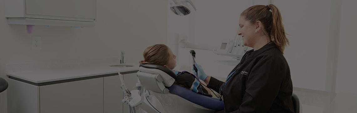 Cameras Dental Cameras