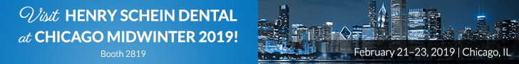 https://www.henryschein.com/us-en/dental/events-education/chicago-midwinter.aspx