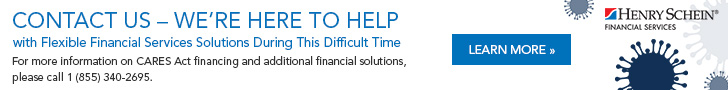 Henry Schein Financial Solutions