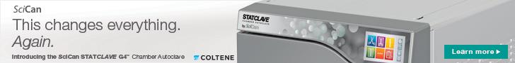 https://henryscheinequipmentcatalog.com/sterilization-room/autoclaves-sterilizers/scican-statclave