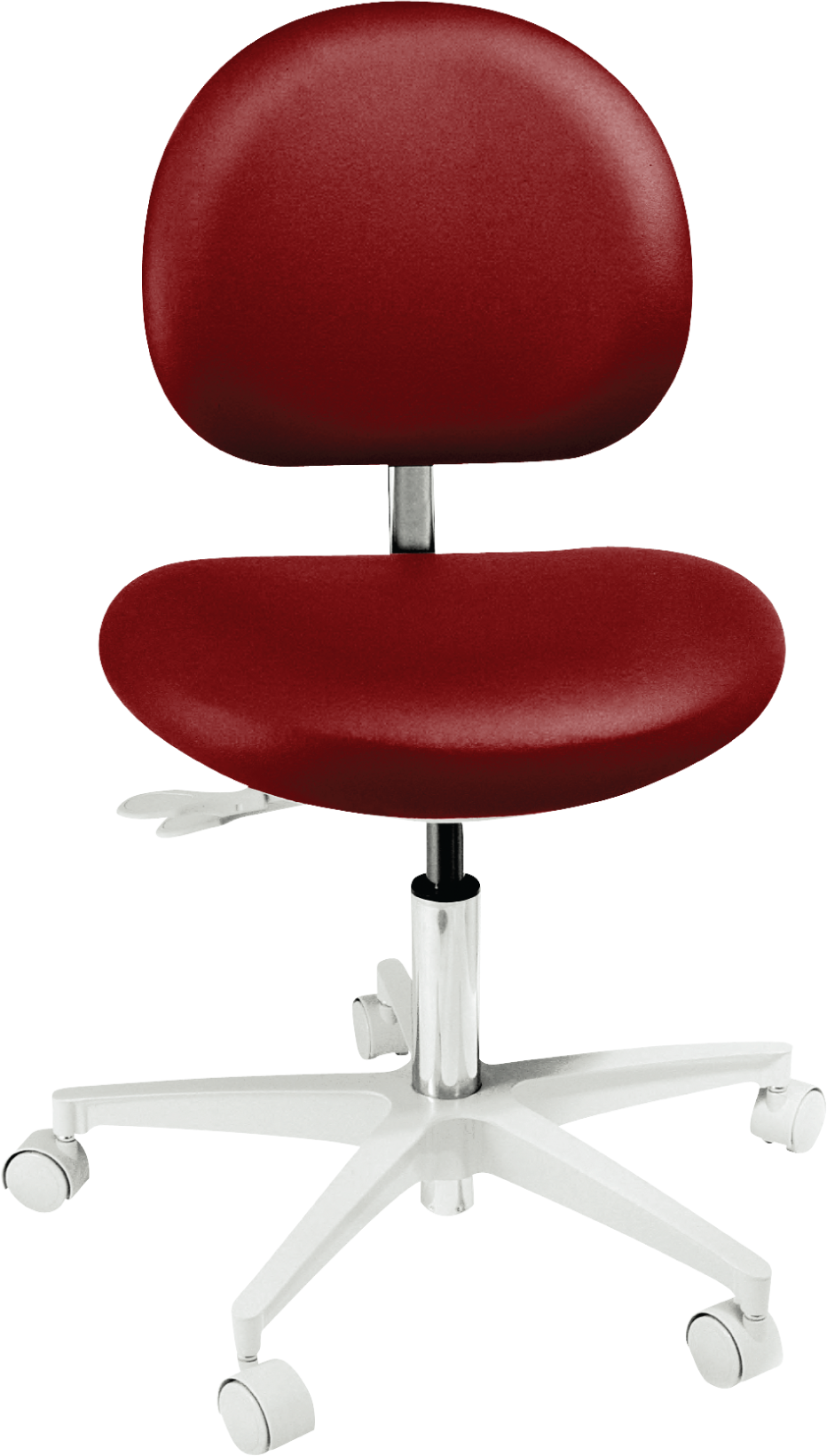 Dental assistant chairs - Stools