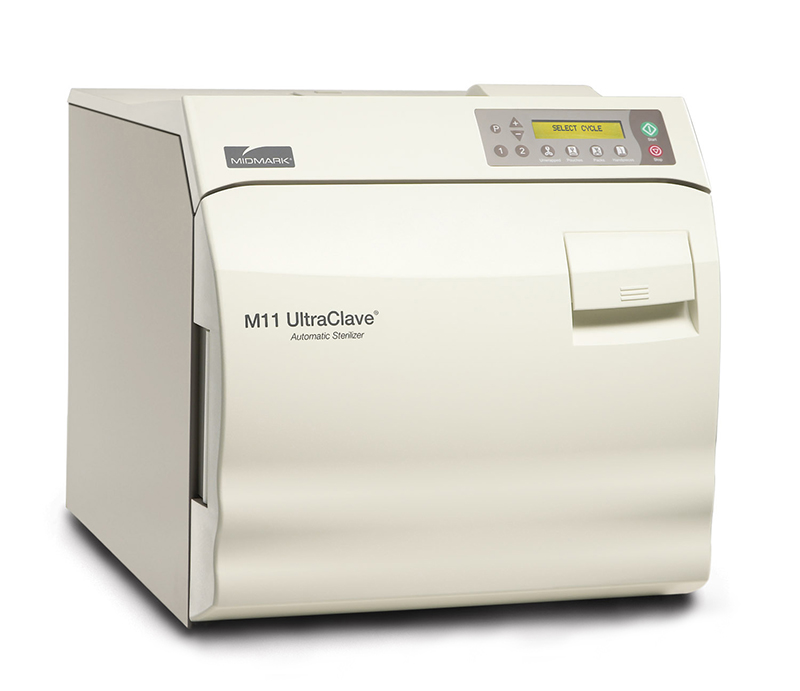 Autoclaves/Sterilizers