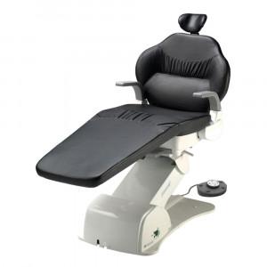 Belmont Bel 50 X Calibur V Dental Chair Henry Schein Catalog