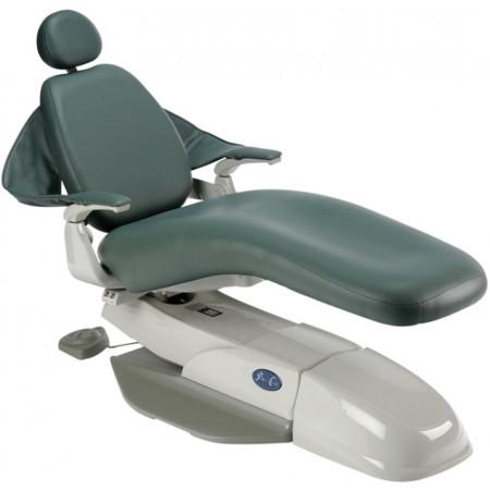 Pelton & Crane Spirit 1800 Chair | KaVo Kerr - Distributed by Henry Schein