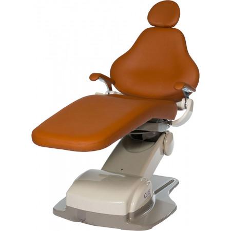 DentalEZ® CORE™ Chair - Distributed by Henry Schein
