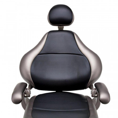 Forest Dental 3900 Chair - Distributed by Henry Schein