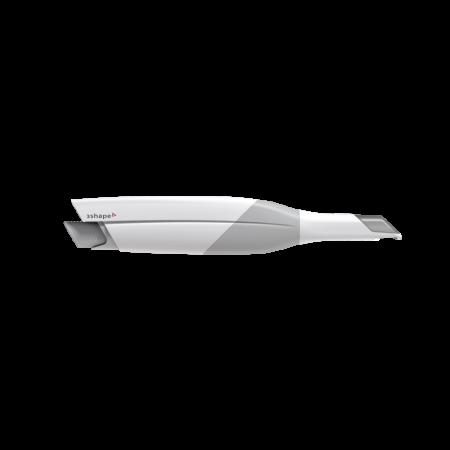 3Shape TRIOS® 3 Wireless Pod | Henry Schein Catalog