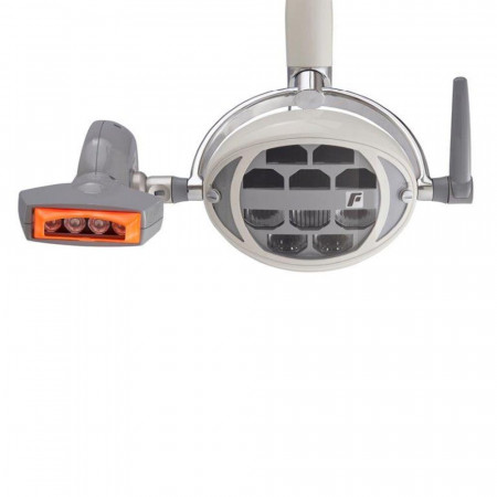 Forest Dental Light - 9072 - Distributed by Henry Schein
