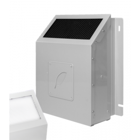 O-So Pure ADP-70 Air Disinfecting Purifier - Distributed by Henry Schein
