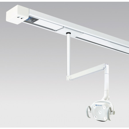 Belmont Clesta LED Light - Distributed by Henry Schein