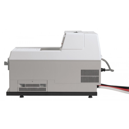 Air Techniques A/T 2000XR Dental Film Processor - Distributed by Henry Schein