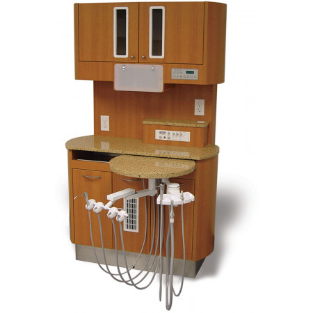 Belmont X-Calibur (BDS) Delivery Systems - Distributed by Henry Schein