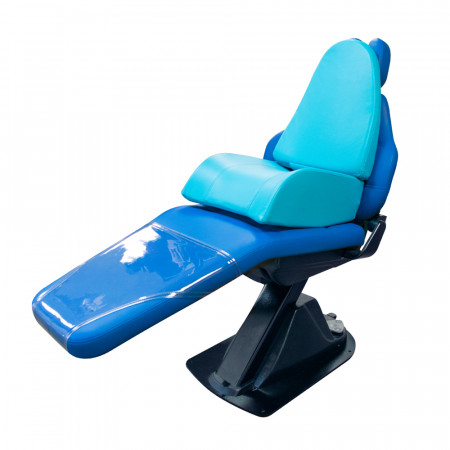 Boyd Booster Seat - Distributed by Henry Schein