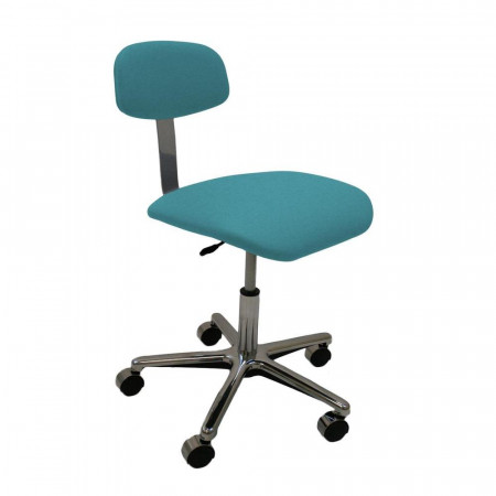 Boyd BOS-278 Doctor/Assistant Seating - Distributed by Henry Schein