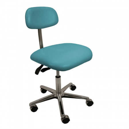 Boyd BOS-279 Doctor/Assistant Seating  - Distributed by Henry Schein