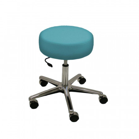 Boyd BOS-46 Doctor/Assistant Seating  - Distributed by Henry Schein