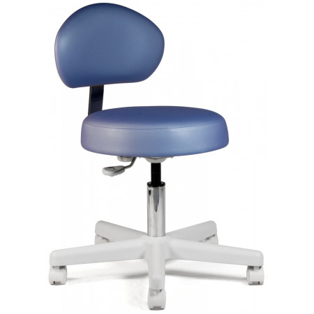 Crown Seating Crestone C20D - Distributed by Henry Schein