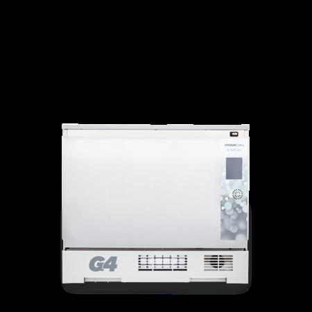 SciCan HYDRIM® C61W G4 Instrument Washer - Distributed by Henry Schein