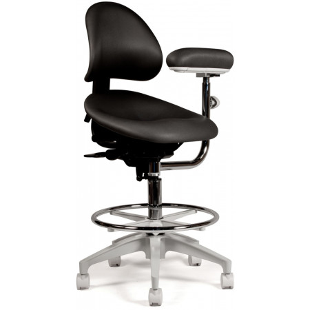 Crown Seating Sterling C85SA - Distributed by Henry Schein