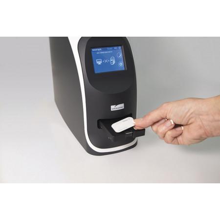 Midmark ClearVision® CR Digital Radiography Reader - Distributed by Henry Schein