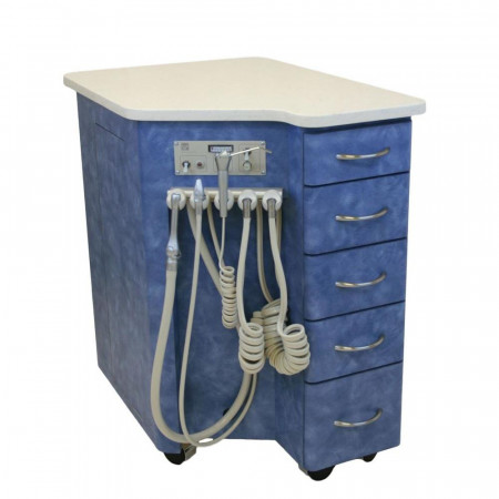 Boyd CSU351SQ Delivery Unit  - Distributed by Henry Schein