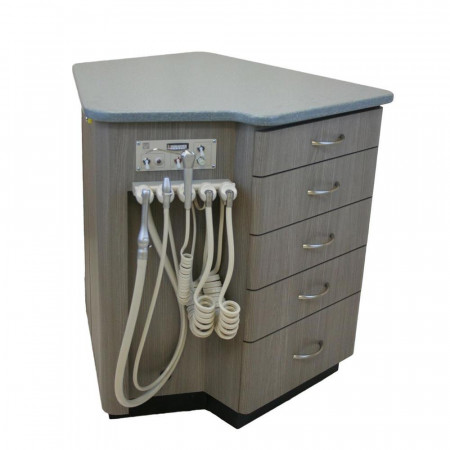 Boyd CSU362 Delivery Unit  - Distributed by Henry Schein