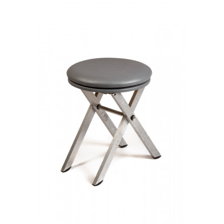 DNTLworks Portable Field Stool - Distributed by Henry Schein