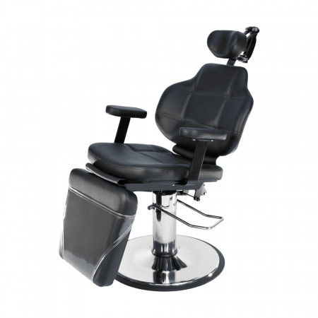 Boyd E530 Exam & Treatment Chair - Distributed by Henry Schein