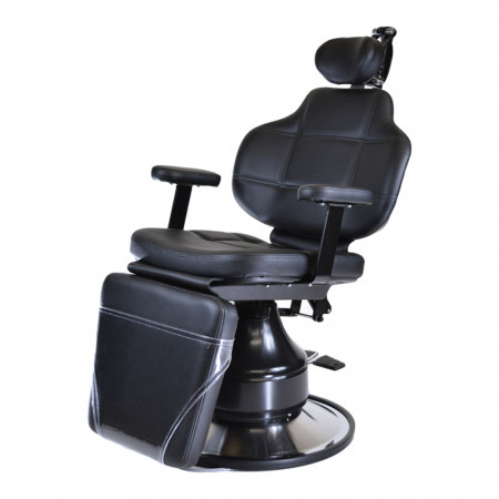 Boyd E535 Exam & Treatment Chair - Distributed by Henry Schein