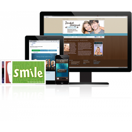 eServices – Dental Software Support - Distributed by Henry Schein