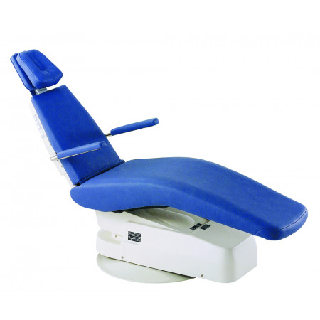 Royal GP2 Chair - Distributed by Henry Schein