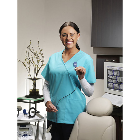 Gendex GXS-700™ | Dental X-Ray Sensors | Henry Schein Catalog
