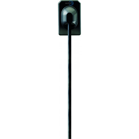 ACTEON SOPIX2 Sensors - Distributed by Henry Schein