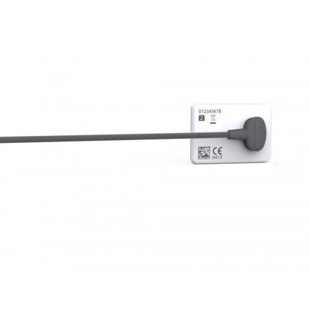 Dentsply Sirona Schick AE Sensor - Distributed by Henry Schein