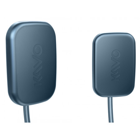 KaVo IXS™ Digital Intraoral Sensors | KaVo Kerr - Distributed by Henry Schein