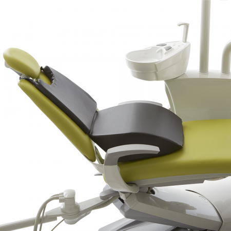 DCI Edge Kid Cushion - Distributed by Henry Schein