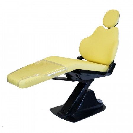Boyd M3000FB Exam & Treatment Chair - Distributed by Henry Schein