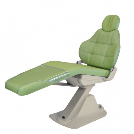 Boyd M300X Exam & Treatment Chair - Distributed by Henry Schein