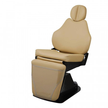 Boyd M3010FB Exam & Treatment Chair - Distributed by Henry Schein