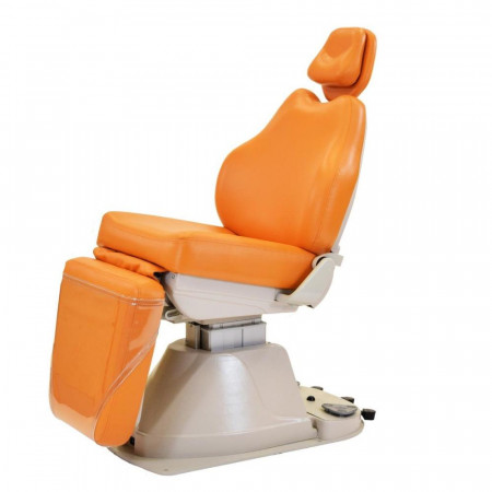 Boyd M3010LC Exam & Treatment Chair  - Distributed by Henry Schein