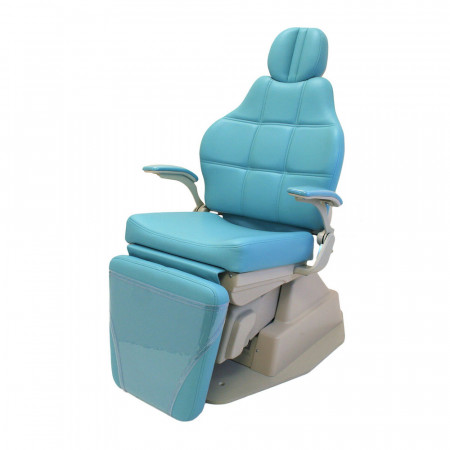 Boyd M3010CB Exam & Treatment Chair  - Distributed by Henry Schein