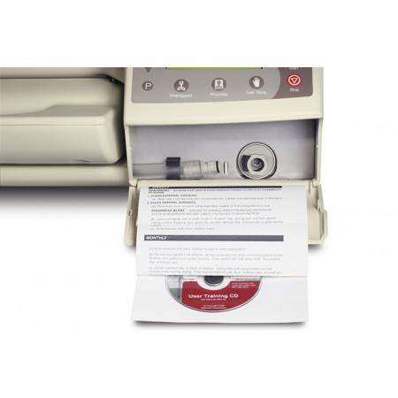 Midmark M3 UltraFast® Automatic Sterilizer - Distributed by Henry Schein