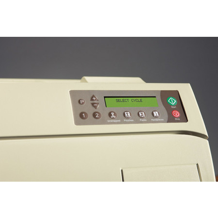 Midmark M9 UltraClave® Automatic Sterilizer - Distributed by Henry Schein