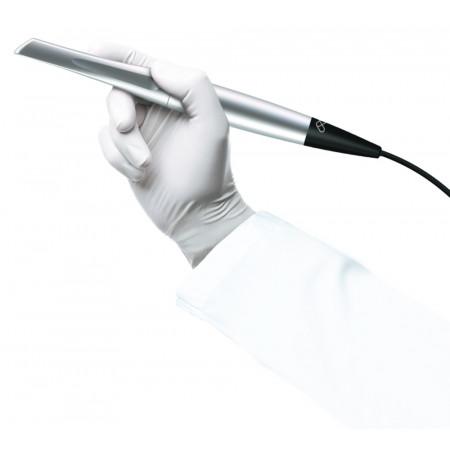 Midmark Mobile True Definition™ Scanner - Distributed by Henry Schein