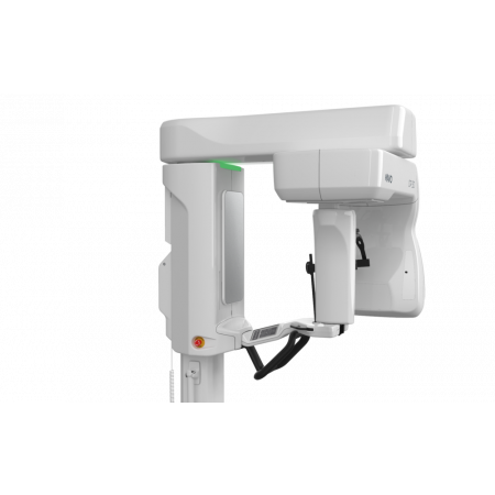 KaVo ORTHOPANTOMOGRAPH OP 3D, 2D Pan Only (Upgradable) | KaVo Kerr  - Distributed by Henry Schein