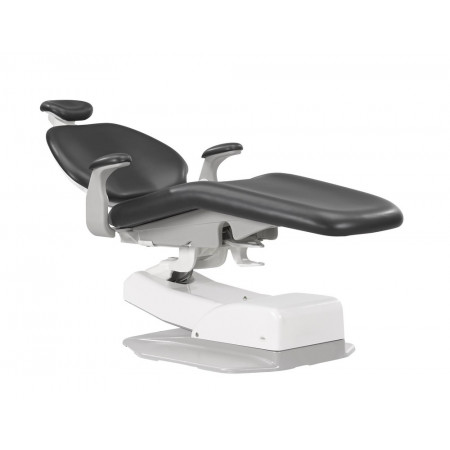A-dec Performer Dental Chair - Special Markets - Distributed by Henry Schein